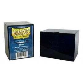 GAMING BOX BLUE DRAGON SHIELD