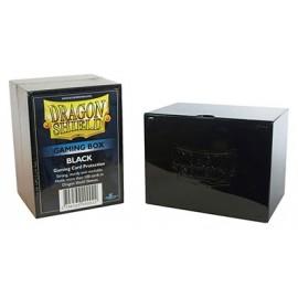 GAMING BOX BLACK DRAGON SHIELD