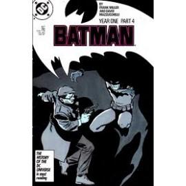 BATMAN CLASSIC n. 29