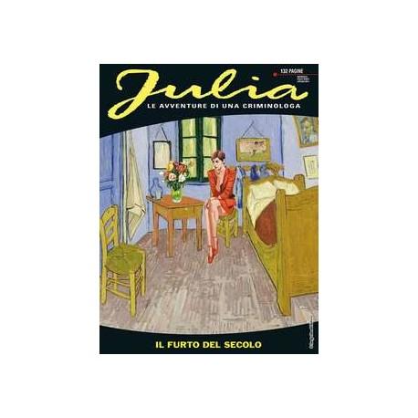 JULIA n. 226