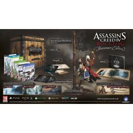 USATO  Assassin's Creed 4 Black Flag Buccaneer Edition PS3 USATO