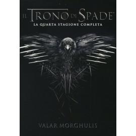 TRONO DI SPADE STAGIONE