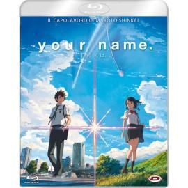 YOUR NAME FILM DI MAKOTO SHINKAI