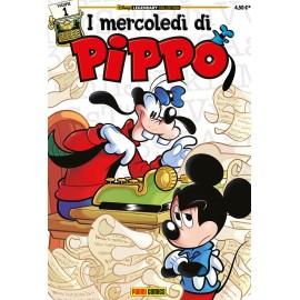 MERCOLEDI' DI PIPPO n. 2