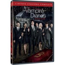 VAMPIRE DIARIES BOX