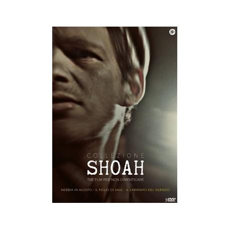 SHOAH COLLEZIONE