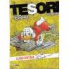 TESORI INTERNATIONAL SAGA DEI PAPERON DE PAPERONI n. 2