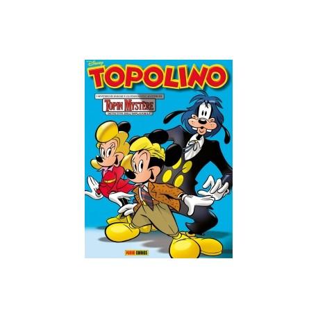 TOPOLINO SPECIALE PK n. 3250