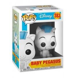 Disney Hercules Figure 383 Baby Pegasus FUNKO